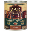 - 110 Zar Wood Stain Салемский клен